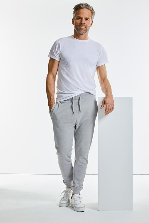 Adults HD Jog Pant