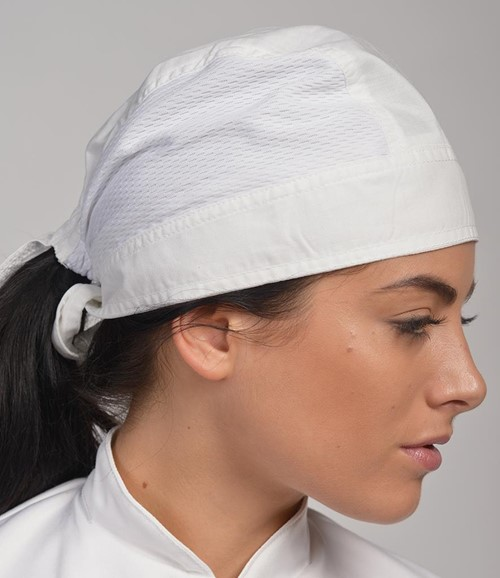 Thermo°Cool™ Zandana Cap