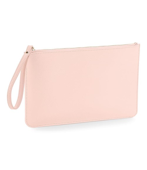Boutique Accessory Pouch