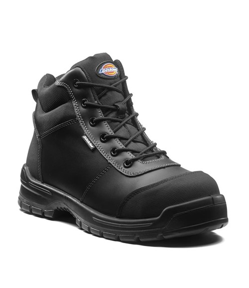 Andover S3 SRC Safety Boots