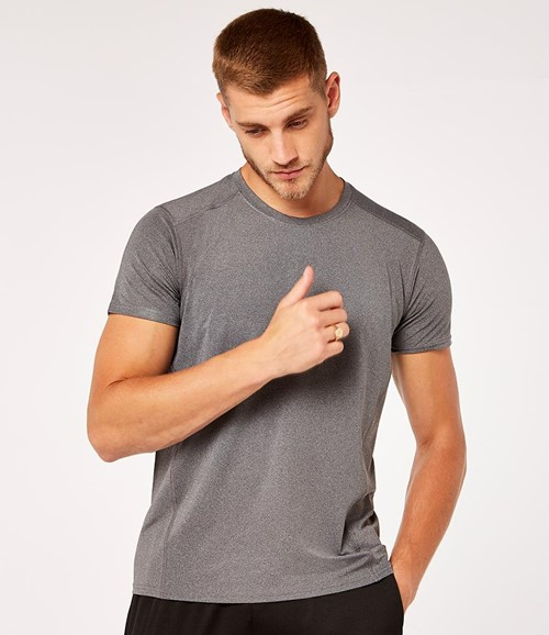 Compact Stretch Performance T-Shirt