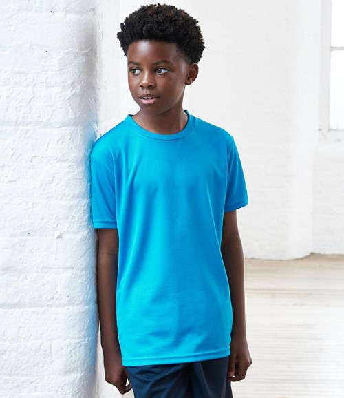 AWDis Kids Cool T-Shirt