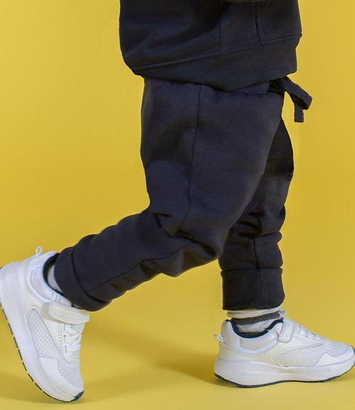 Baby/Toddler Joggers