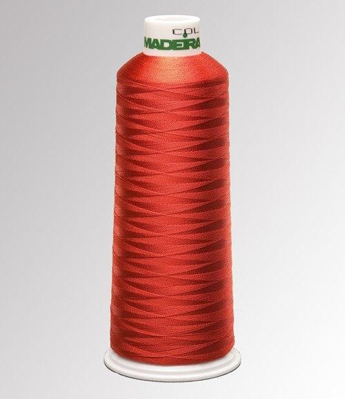 Classic No. 40 Embroidery Thread