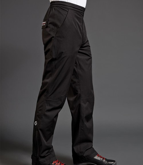 Lightweight Waterproof Trousers